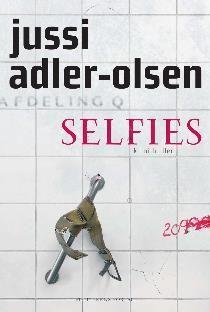 Læs om Selfies (Afdeling Q, nr. 7) - krimithriller. Udgivet af Politiken. Bogen fås også som E-bog eller Lydbog. Bogens ISBN er 9788740027037, køb den her
