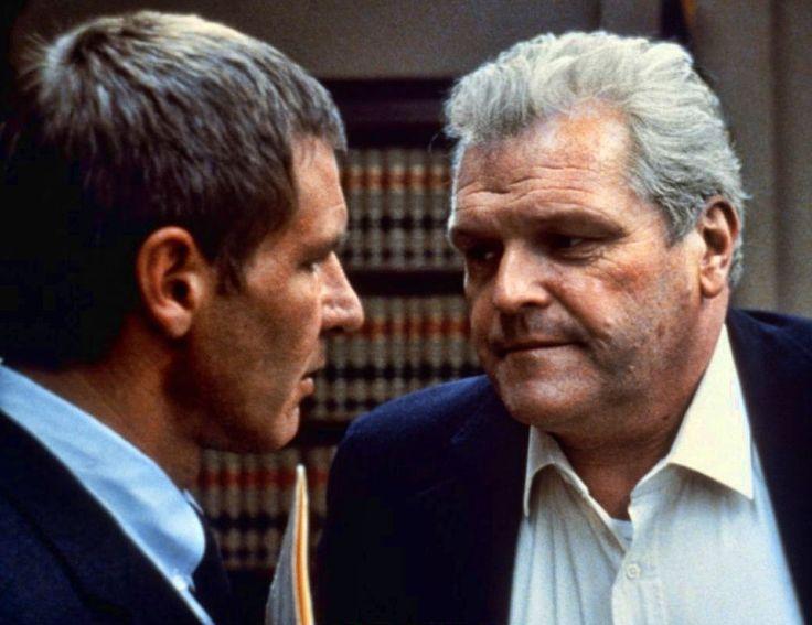 99 best Los 90 - 1990 images on Pinterest Elizabeth mcgovern and - presumed innocent movie