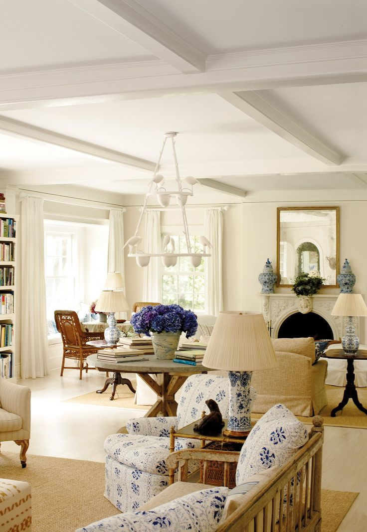 Beautiful Drawing Room: 15 Best Images About Living Rooms On Pinterest