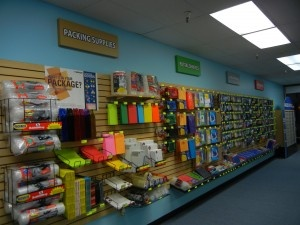 The Mailbox Store Franchise Testimonial – Open your own Mail Box Own the fastest growing mail box store developer in North America!