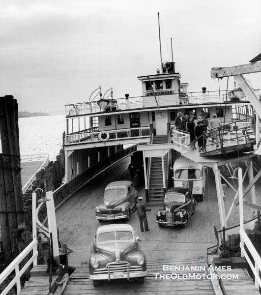 Hudson River Cruises Kingston Ny: 804 Best Tug Boats / Ferry Boats Images On Pinterest