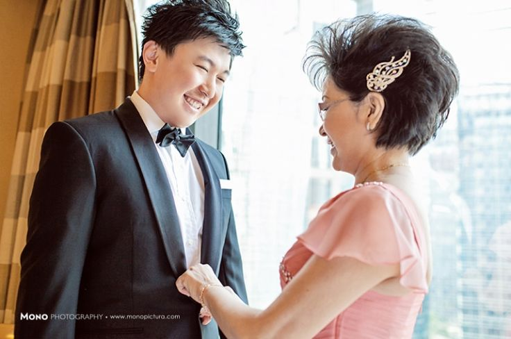 wedding_jakarta_monophotography_hengky_mirita17