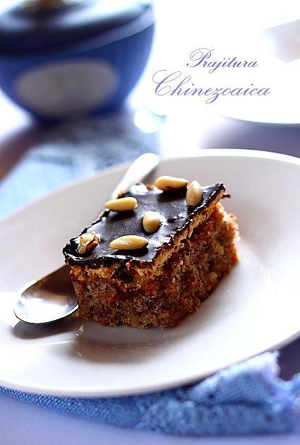cake-China '