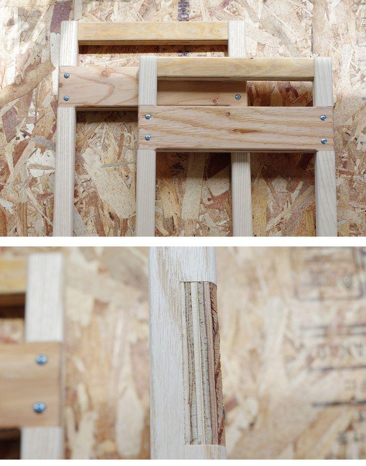 天然ホワイトアッシュと合板の組み合わせデザイン。送料無料! 囲炉裏テーブル 焚き火台テーブル 焚き火台 キャンプ アウトドア ファイヤースタンドテーブル BBQテーブル 焚火 焚き火テーブル 木製スタンド バーベキュー ウッドスタンド 薪スタンド 木製スタンド