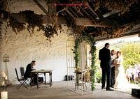 20 Best Wedding Venue Images On Pinterest