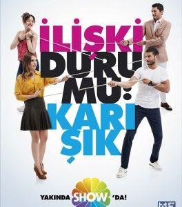 http://www.diziamk.net/iliski-durumu-karisik-17-bolum-izle-tek-parca-7-kasim-2015/