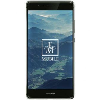 Huawei P9 LTE  abonament Best MOVE 139 (24 miesiące)