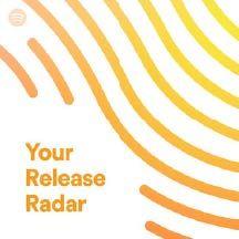 Radar de Novidades