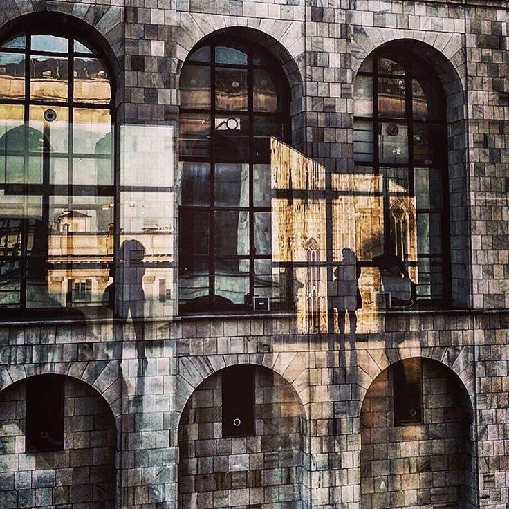 #Window_Filth #rsa_ladies #rsa_streetview #rsa_doorsandwindows #royalsnappingartists #the_visionaries #urbanexplorer #ig_milano #snapseed #doorsandwindows #from_my_window #kings_doorsandco #kings_shots #vivo_milano #vivomilano #beetrootsalad_ #milano #milanocity #milanodavedere #milanodaclick #reflection by pupa17