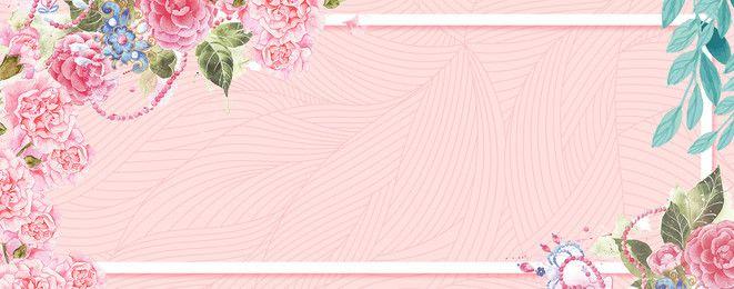 Rosa Fundo Fotos Vetores De Fundo De Rosa E Arquivos Psd Para Download Gratis Pngtree Roses Frame Pink Wallpaper Iphone Floral Drawing