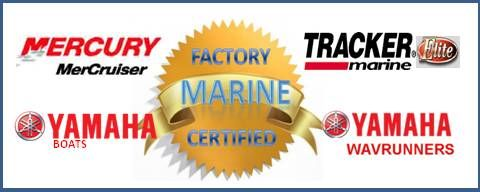 Sizzle Marine, Boat Dealer, Columbus, Ohio, Central Ohio's largest Boat Dealer, selling Chaparral Boats, Tracker Boats, Stingray Boats, Tahoe Sport Boats, Nitro Bass Boats, Sun Tracker Pontoons, and Yamaha jet Boats and Personal Watercraft