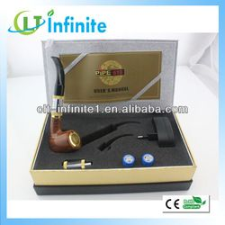 2013 Cool Design Chinese Factory Wholesale E Pipe 618 E Pipe Mod 618 Pipe - Buy 618 Pipe,Vapor Pipes E Pipe 618,E Pipe 618 Glass Vaporizer P...