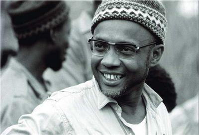 l y a 40 ans, le 20 janvier 1973, Amilcar Cabral, dirigeant de la lutte de libération nationale de la Guinée-Bissau et du Cap Vert, était assassiné par les colonialistes portugais 6 mois avant la victoire de son combat avec l'indépendance du pays. Fondateur,...