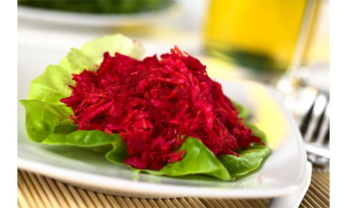 Carrot-and-beetroot-salad-just-organic