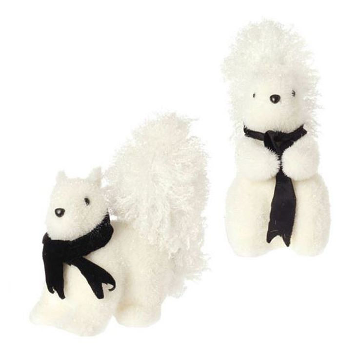 142 best Plush images on Pinterest  Plush Beanie babies and Beanies