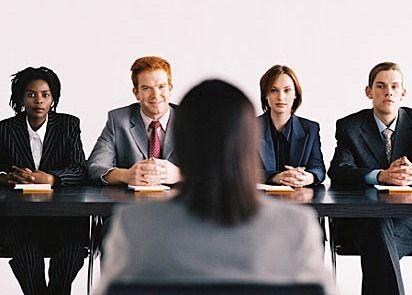Frequently Asked Interview Questions