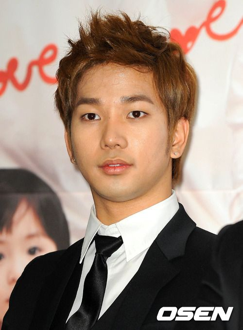 MBLAQ's G.O. receives an offer to play role in new SBS drama series #allkpop #MBLAQ
