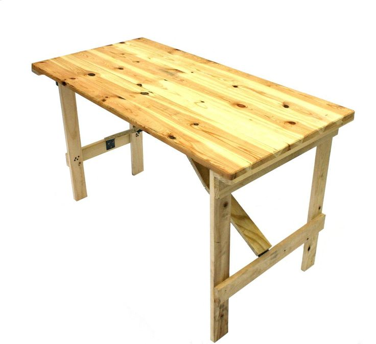 Best 20 folding table legs ideas on pinterest kids for Fold up nail table