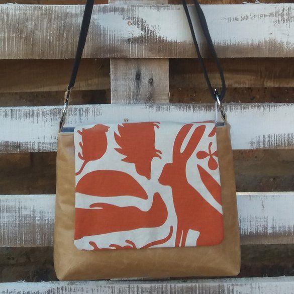 Moggi | Hello Pretty. Buy design.