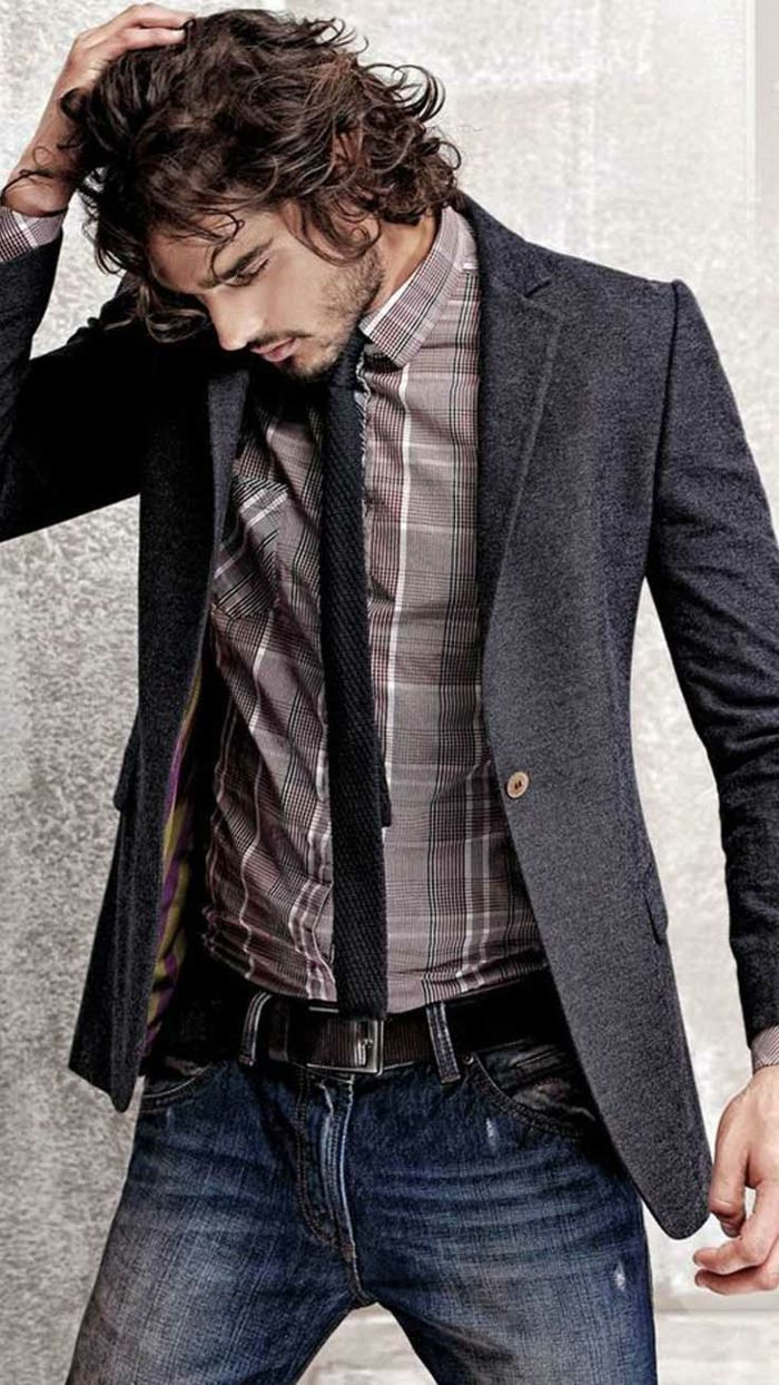 5bc8c5e5f6f4 + Ideas for Business Casual Men Outfits You Can Wear Every Day. For  advertising services for as low as  5 visit theblackenterprise.com. Where we  promote job ...