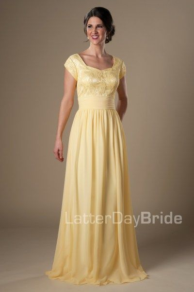 Best 25 Mormon Prom Ideas On Pinterest Sherri Hill
