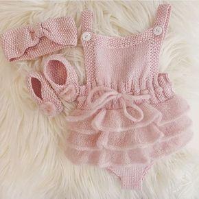 @linn_ronneberg #interior2love #fashionista #fashionblogger #baby #babygirl… [] #<br/> # #Baby #Knitting,<br/> # #Crochet #Baby,<br/> # #Happy #Baby,<br/> # #Baby #Knits,<br/> # #Luxury,<br/> # #Diy,<br/> # #Vintage,<br/> # #Outfit,<br/> # #Newborns<br/>
