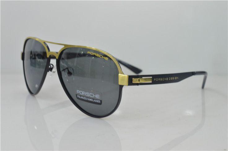 Porsche sunglasses,cheap Porsche sunglasses,designer Porsche sunglasses