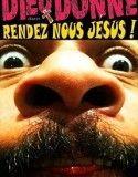 Dieudonné – Rendez-nous Jésus ( Fr ) 2012