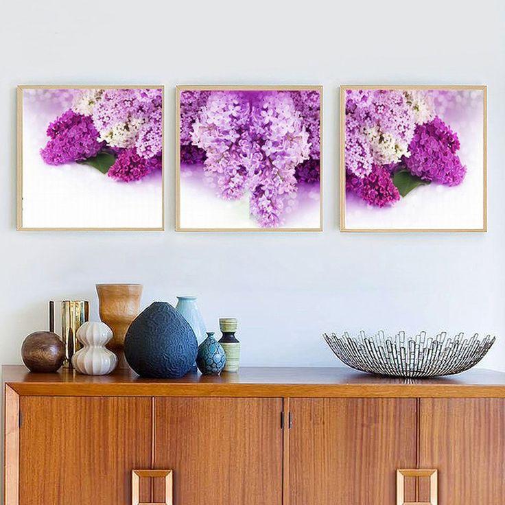 Best 25+ Lavender Paint Ideas On Pinterest