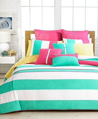 25 best ideas about bright bedding on pinterest for Comfort inn bedding for sale
