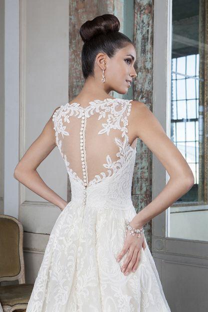 Best 25 wedding dress finder ideas on pinterest new wedding wedding dress finder stylemepretty lookbook junglespirit Image collections
