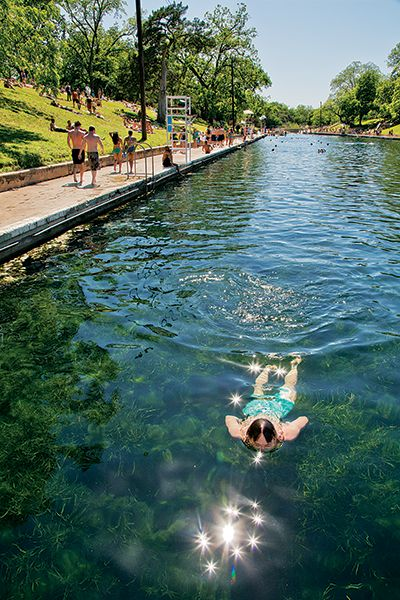 17 Best Images About Barton Springs On Pinterest Places Pools And Things To Do In