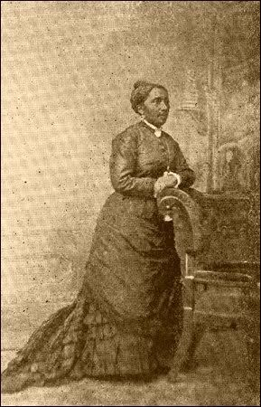 A black woman refused to give up her seat on a bus. She was brutally attacked and thrown off...and she took the case to court. Rosa Parks? No, her name was Elizabeth Jennings. It happened in New York City, downtown on the corner of Pearl and Chatham Streets on a Sunday, July 16, 1854. Elizabeth Jennings lived 100 years before Rosa Parks. She was a 24-year-old schoolteacher on her way to the First Colored Congregational Church on Sixth Street and Second Avenue