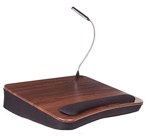 Laptop desktop accessories Usb Light