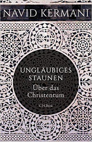 Christentum Theologie Buecher b