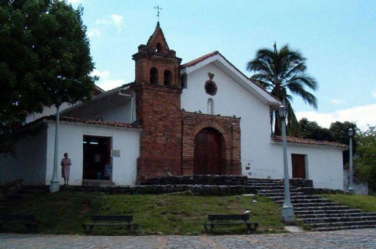 Paisajes y lugares más bellos de Colombia para visitar en Navidad y Año Nuevo | Noticias Caracol