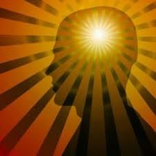 Promising effects of hypnosis on epilepsy. http://www.patsybranco.com/apps/blog/show/43135001-promising-effects-of-hypnosis-on-epilepsy