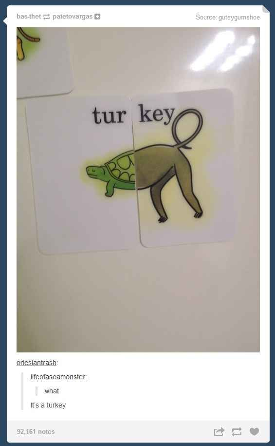 35 Tumblr Posts That Will Blow Your F%$&ing Mind