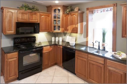 Hickory Kitchen Cabinets Pictures Kitchen Cabinets Hickory Series Kitchen Pinterest
