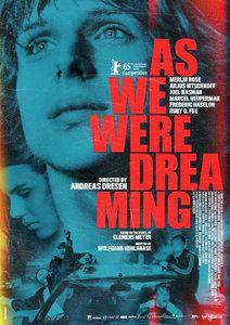 As We Were Dreaming / Als wir träumten (2015) / AvaxHome