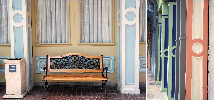 26 best images about home decorating tips on pinterest for Home decor new orleans