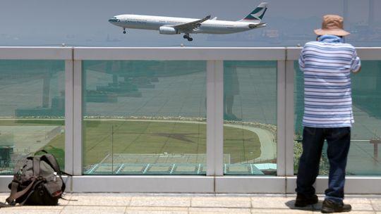 CO2 Kompensation bei Flugreisen - Test zu versch. Anbietern; die 3 Besten Spezialanbieter: atmosfair.de, myclimate.org und goclimate.de