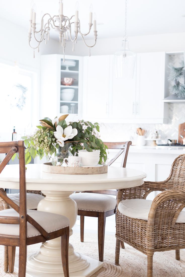 560 best dining in style images on pinterest home dining room