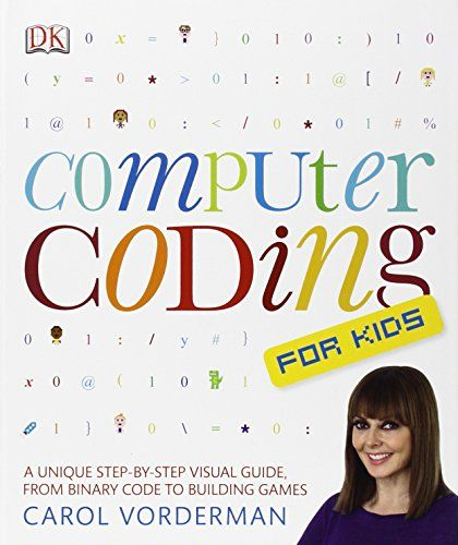 computer coding for kids - Google Search