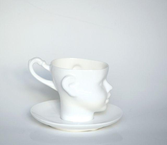 http://www.marka-conceptstore.pl/kategoria/ceramika/filizanka-glowka-z-talerzykiem-biala
