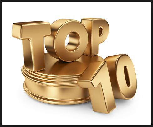 Top 10 New Songs List 2014 2015 Monthly