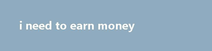 Cool i need to earn money Please consider another book, many businesses are too busy ... Check more at http://insurancequotereviews.top/blog/reviews/i-need-to-earn-money-please-consider-another-book-many-businesses-are-too-busy/