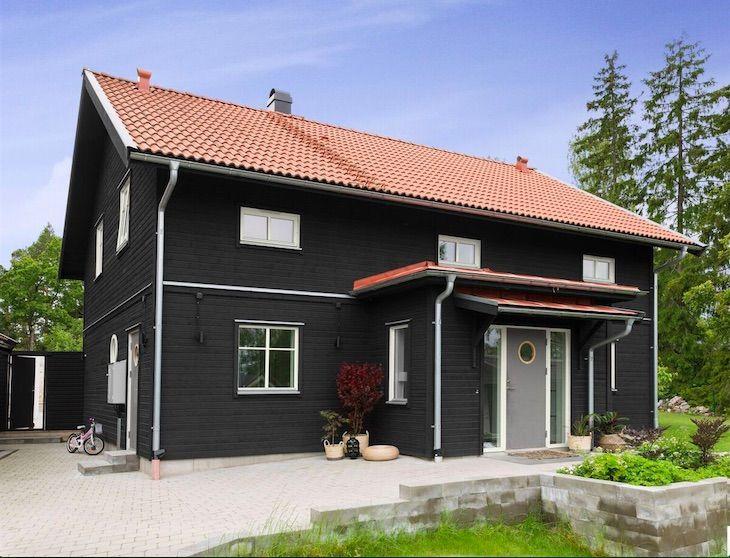 mala-fasad-svart305.jpg (730×558)