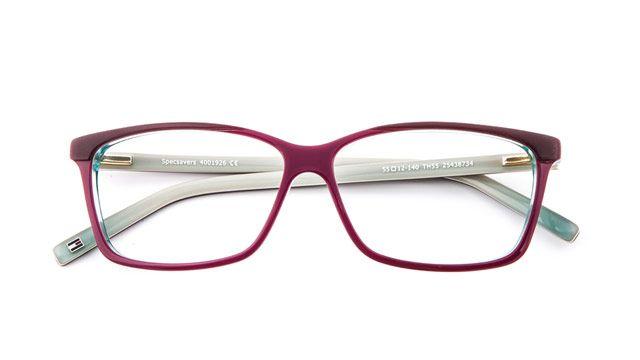 7c06ae6ae8d Luxury Specsavers Frames Womens Elaboration - Frames Ideas Handmade ...