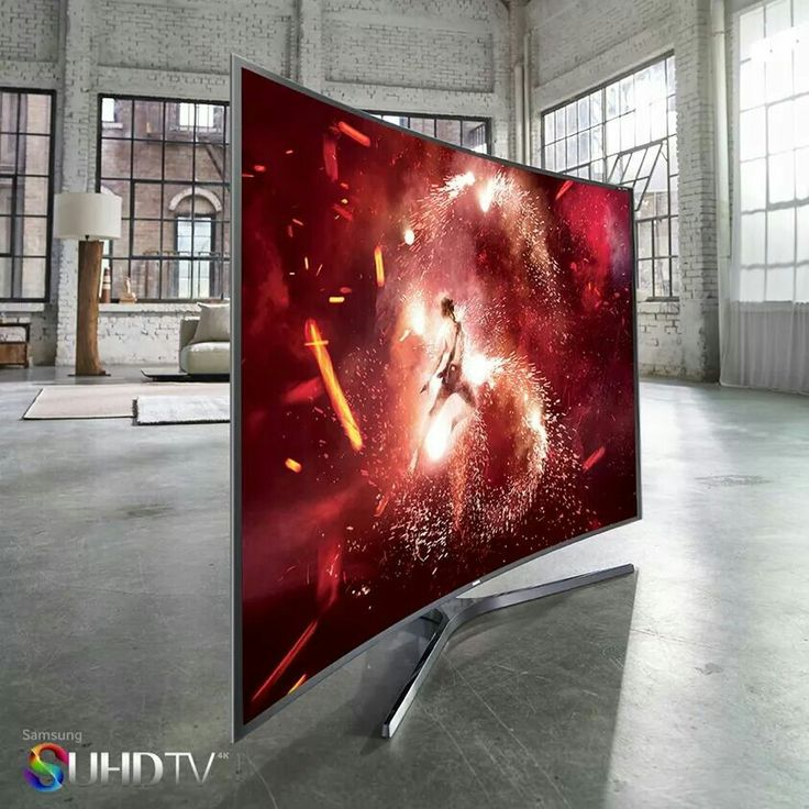 17 best images about samsung ultrahd uhd 4k and oled television on pinterest never been better. Black Bedroom Furniture Sets. Home Design Ideas